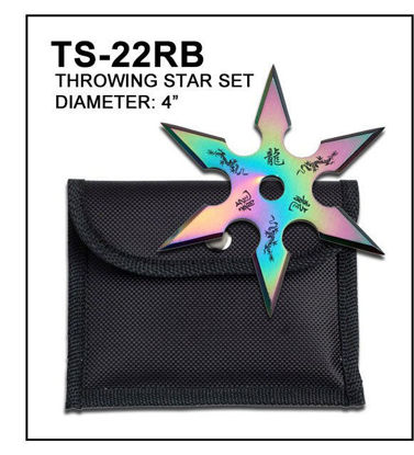 Picture of TS-22RB
