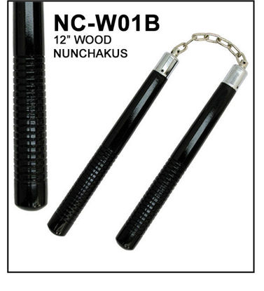 Picture of NC-W01B