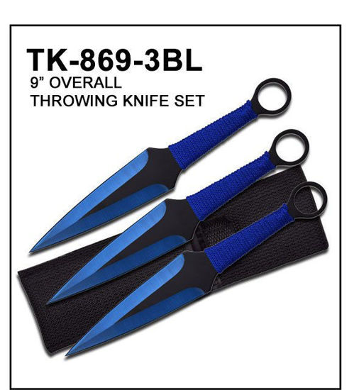 Picture of TK-869-3BL