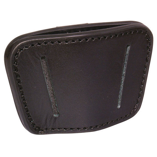Picture of holster small