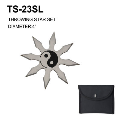 Picture of TS-23SL