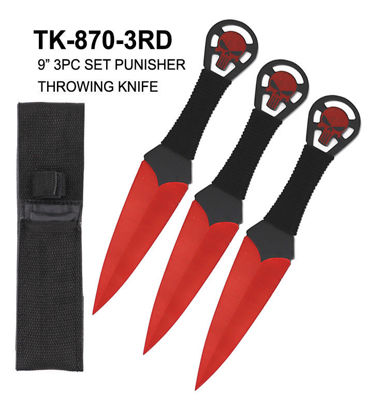 Picture of TK-870-3RD