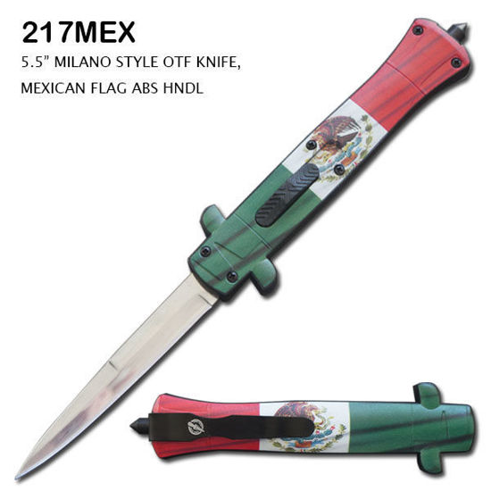 Picture of 217MEX