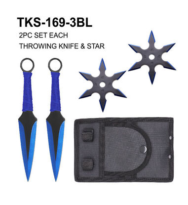 Picture of TKS-169-3BL